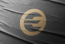 Bild von ECN Dapp auf dem globalen Markt eingeführt: Seien Sie im Krypto-Abenteuer einen Schritt voraus