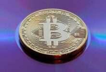 Bild von Bitcoin Prognose: Worst Case und Best Case – das erwartet BTC jetzt