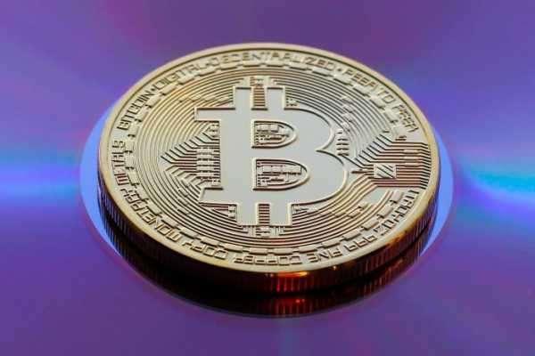 434e0e01426a4bf7612e45239542cb99 - Bitcoin Prognose: Worst Case und Best Case – das erwartet BTC jetzt