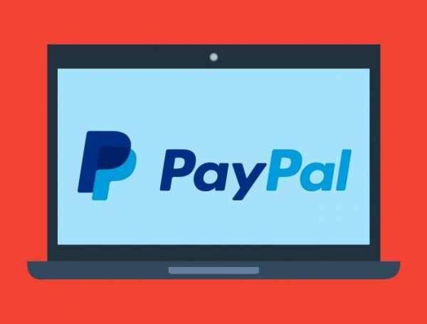 4ff6c3d40fbb83c2395d2ccf388fff3b - PayPal erweitert sein Krypto-Team massiv, stellt weltweit mehr als 100 Blockchain-Experten ein