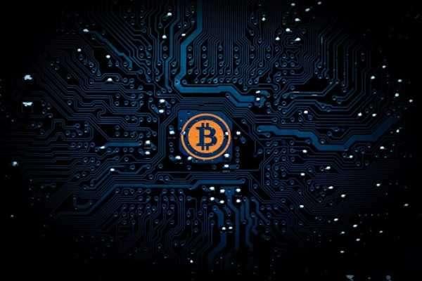 50985cf5b4c129dee80239b7cb6d3675 - Bitcoin: Trading-Legende Peter Brandt warnt vor Fake-Rallye – droht doch der Absturz?