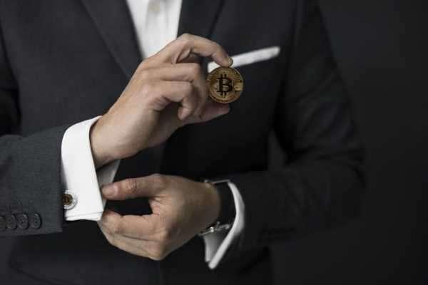 50f65c1fad9c134f21e8d4cdac7e5e9a - Institutionelle Investoren kaufen wieder verstärkt Bitcoin – so viel BTC besitzen sie