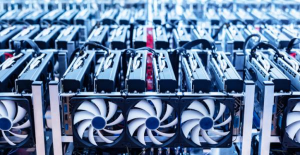 577ed2b8c6ca32df21f92a52866d440e - Powerbridge Technologies erwirbt 5.600 Maschinen zum Schürfen von Kryptowährungen