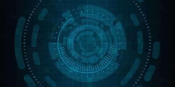 """5e374c2340ace7dd1e5a4ebf2fa74365 - Harmony (ONE) Prognose 2021-2028: Wann steigt die """"Brücke aller Blockchains"""" auf 1 Dollar?"""