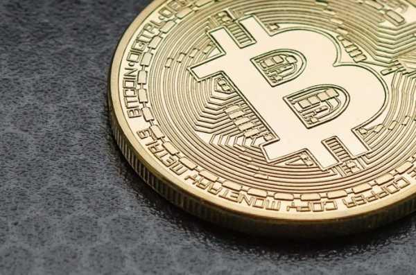 63afd7bd986dcadcd65bed355604664c - Ökonom behauptet: Ein 500.000-Dollar-Bitcoin wäre eine absolute Katastrophe für die Umwelt