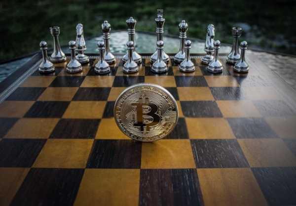 6ba913a64fc62e176d67e31d4740e27a - Bitcoin baut ab, sackt erneut unter 40.000 Dollar – ist der Aufwärtstrend damit endgültig verloren?