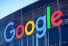 Bild von Google: Neue Richtlinie für Krypto-Werbung ist in Kraft getreten