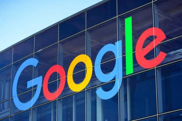6d23cd83d0c8f0c9a50697d0e5ce126c - Google: Neue Richtlinie für Krypto-Werbung ist in Kraft getreten