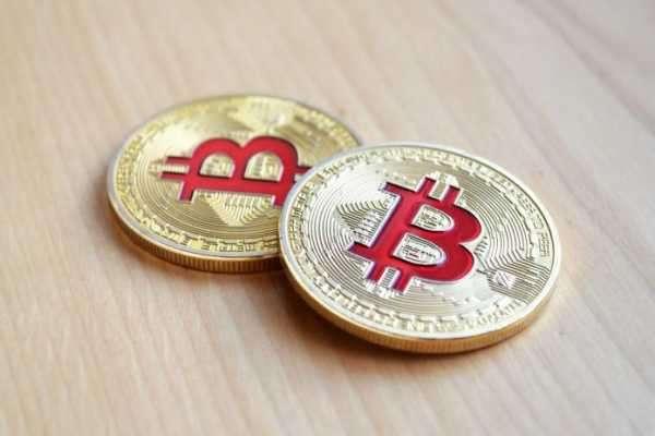 6d88af95840d6bb43df3de8b0a0e1285 - Neuer Bitcoin-Meilenstein: Transfervolumen erreicht Rekordwert von 188 Milliarden Dollar