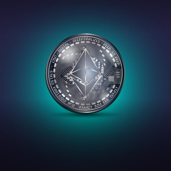 6dc6ca73faea148bcacfc6d73a9c7016 - London Hardfork lässt Ethereum-Preis steigen