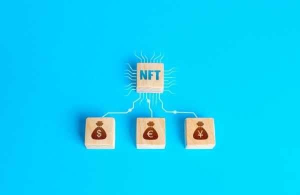789e5a6a7f3c1a495079cb2206dcfc8f - Bitcoin-Bulle Mike Novogratz: NFTs stellen einen Kulturwandel dar