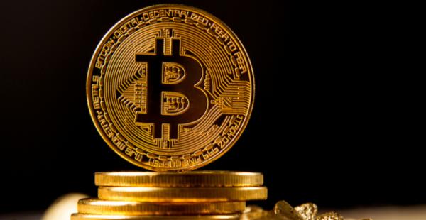 8f1019875894c466e82c0dd87035d6d0 - Bitcoin-Miner-Umsatz steigt um 57 % und erreicht wieder das Niveau von 2020
