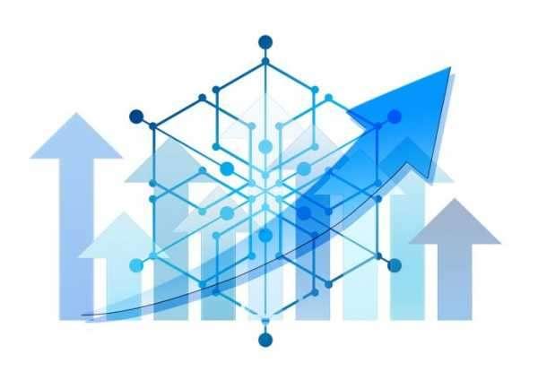 """980c18cbf5f3b3c509f1f44006eecab2 - Neo (NEO) Prognose 2021-2028: """"N3""""-Mainnet gestartet! Wie hoch kann der Coin jetzt steigen?"""