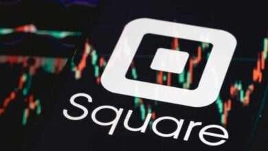 Bild von Square: Paukenschlag mit Quartalszahlen und Übernahmeplänen