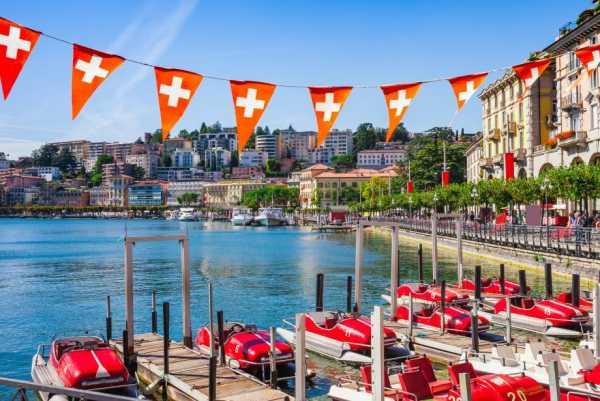 a493747579c0251435fd0214ba46e633 - 100.000 US-Dollar als Belohnung – größter Schweizer Hackathon