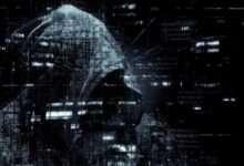 Bild von Bitcoin SV (BSV) von massiver 51%-Attacke getroffen – Angreifer erstellen drei neue Chains des BTC-Forks