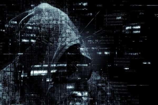 b0bf446614ccff14bd555e4cf2da711b - Bitcoin SV (BSV) von massiver 51%-Attacke getroffen – Angreifer erstellen drei neue Chains des BTC-Forks
