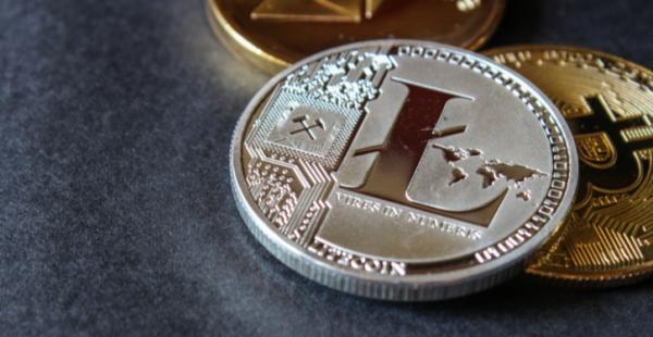 b2ebdcd7e5c94302119443d2d107dad8 - Litecoin Preisanalyse: LTC auf dem Weg zu einem 26%igen Anstieg in Richtung $200