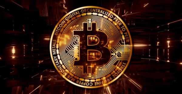 b8f88840930be4e53ebed215da38f856 - Bitcoin verzeichnet fünfte Woche in Folge Abflüsse trotz Kursanstieg