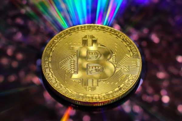 b991a29fb451d75a34abbe68bbe2e0b0 - Bitcoins Dominanz zeigt: Die Altcoin-Rallye ist noch lange nicht vorbei