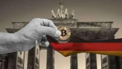 Bild von Heute geht es los: Spezialfonds dürfen in Bitcoin und Co. investieren