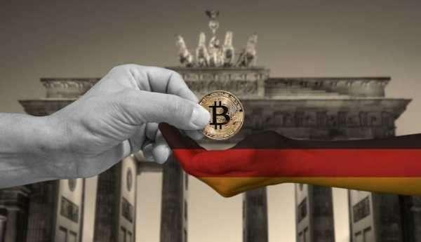 c93786b409d9939e628c53376ca62d32 - Heute geht es los: Spezialfonds dürfen in Bitcoin und Co. investieren