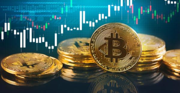 d4be8992f85d5dba100da0196aa07867 - Bitcoin schüttelt negative Nachrichten über US-Krypto-Steuern ab, Kurs erreicht $45.000