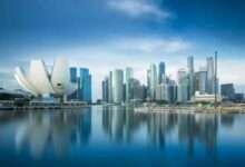 Bild von Independent Reserve: Kryptobörse erhält Genehmigung in Singapur