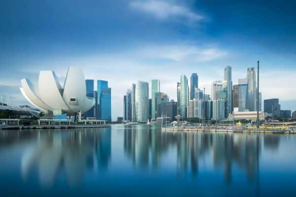 d6560cf6cdf4094da44b9d01cddd1c77 - Independent Reserve: Kryptobörse erhält Genehmigung in Singapur