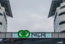 Bild von NCR Corporation will Bitcoin-Automaten-Betreiber LibertyX übernehmen