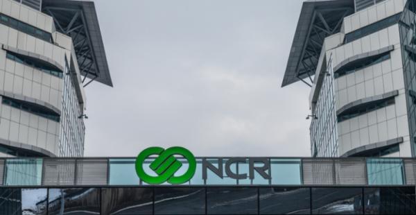 dd24aa9d12800be54a8893c505b7f59c - NCR Corporation will Bitcoin-Automaten-Betreiber LibertyX übernehmen