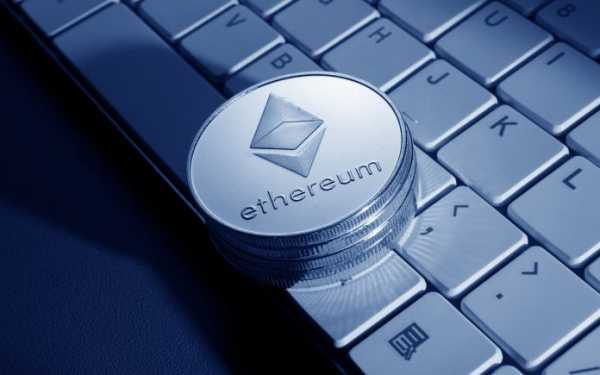 edcae424649ae3353e8756034f566cff - Grayscale legt nach, stockt Ethereum-Investition auf 10 Milliarden Dollar auf