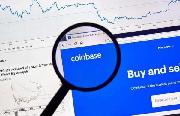 041203b1245307a83b2d4453a9f90f67 - Coinbase will 1,5 Milliarden US-Dollar über Anleihen einnehmen