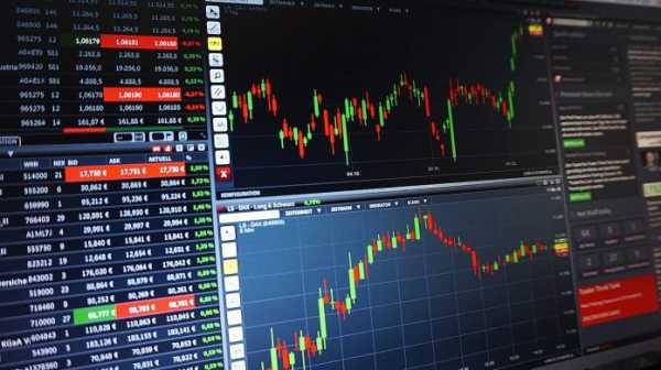 04eed272419d71457f66a6a4e556209b - FTX Token (FTT): neues Allzeithoch! Start des NFT-Marktplatzes treibt FTT-Kurs auf Höchststände