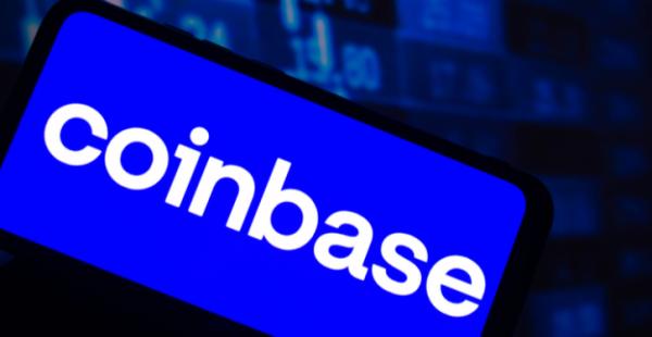 05bc039266c8c46d96f74745eb35f081 - Coinbase plant, 1,5 Milliarden Dollar von Anlegern zu sammeln