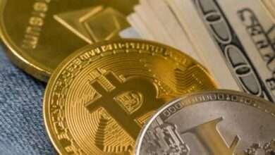 Bild von Wochenbericht: Mehr Firmen starten Krypto-Handelsdienste