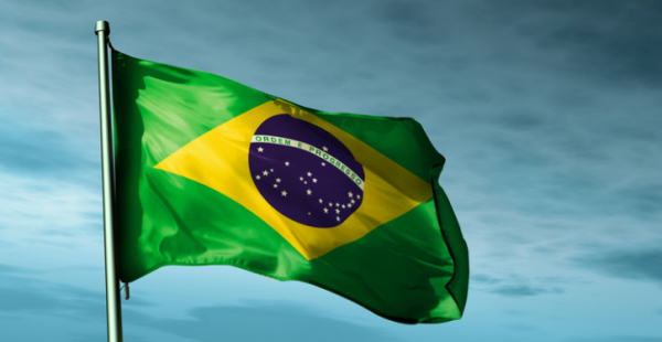 0e9b796c3e7967a69dd6e38b5158f17f - Fast die Hälfte der Brasilianer würde Bitcoin als offizielles Zahlungsmittel begrüßen