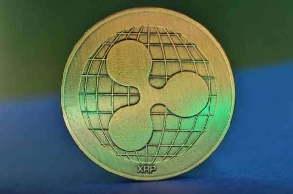126c6ed8caa2582676b14430ee03353b - Ripples XRP bald wieder auf Coinbase zu kaufen? Was bis jetzt bekannt ist