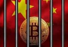 Bild von Nach China FUD: Bitcoin-Kurs stieg durchschnittlich um 53 Prozent