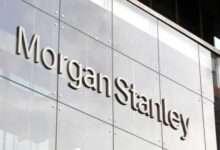 Bild von Mit Grayscale: Morgan Stanley erweitert Bitcoin-Engagement | BTC-ECHO
