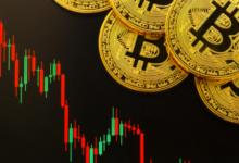 Bild von Bitcoin-Preis-Ausblick: BTC sucht neuen Aufwärtstrend nach brutalem Rückschlag bei 40.000 $