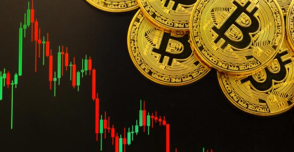1bd63d33a5a4fb039397b265bbe8188b - Bitcoin-Preis-Ausblick: BTC sucht neuen Aufwärtstrend nach brutalem Rückschlag bei 40.000 $