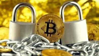Bild von Krypto-Börsen weltweit im rechtlichen Klammergriff der Behörden