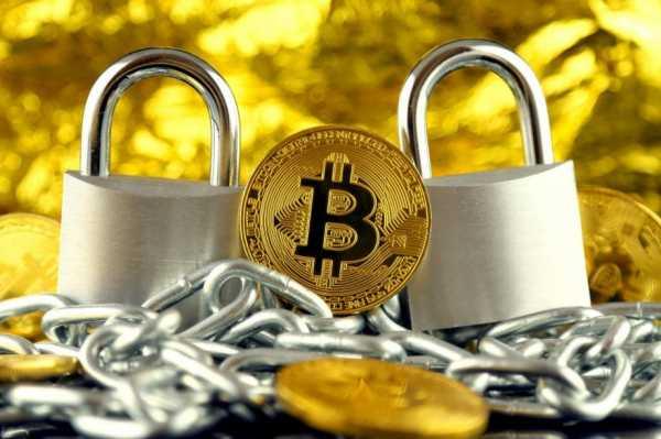 1e5a0868bcb831e91c2ac046d657b2bd - Krypto-Börsen weltweit im rechtlichen Klammergriff der Behörden