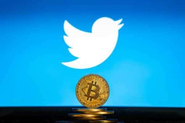 2af7feafa3a49613eaf08473247b8a8d - Bitcoin bald auf Twitter? Trinkgeld-Funktion vor BTC-Einbindung