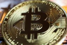 Bild von Krypto-Zuflüsse in der fünften Woche in Folge: CoinShares Bericht