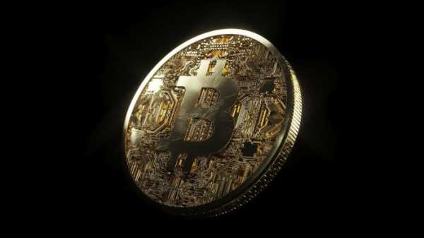 34541288d5d91d965b249b60f4156b10 - Bitcoin: Holpriger Start in El Salvador – technische Probleme samt heftigem Preis-Sturz