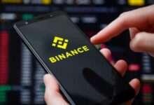Bild von Binance beugt sich dem Druck und stutzt Produktangebot in Singapur