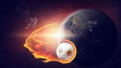 Bild von Ethereum: NFT-Fantasy-Fußballspiel Sorare sammelt rekordverdächtige 680 Millionen Dollar