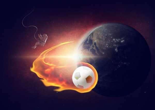 43f9e464601dca77be89fbe5036de772 - Ethereum: NFT-Fantasy-Fußballspiel Sorare sammelt rekordverdächtige 680 Millionen Dollar